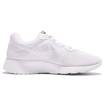 Nike Tanjun Kvinder Hvid