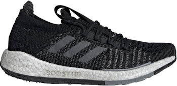 ADIDAS Pulseboost HD Shoes Damer
