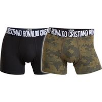 CR7 Fashion 2-Pack