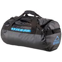 Duffy Basic L - Duffel Bag