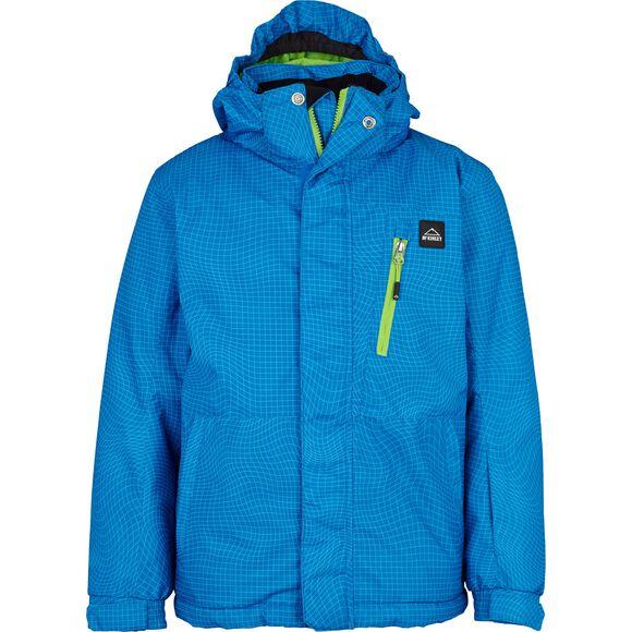 Richard Ski Jacket