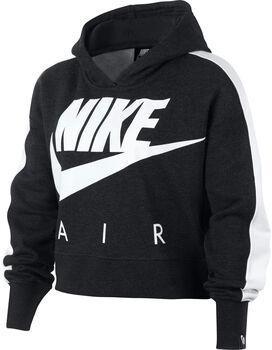 Nike Sportswear Cropped Air Hoodie