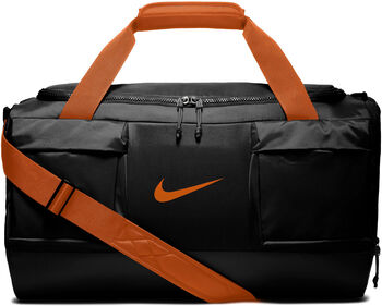 check out 9b7d4 7f507 Nike Vapor Power M Duffel Bag