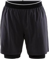 Charge 2-IN-1 Shorts