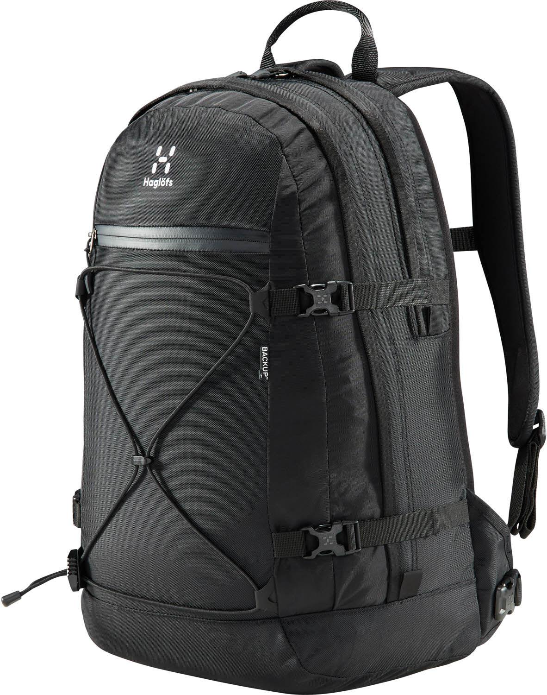 Haglöfs   Køb rygsække og jakker fra Haglofs online