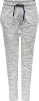 Mylene Pants