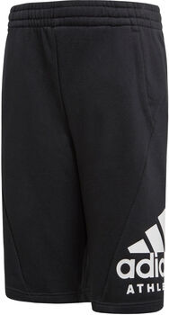 ADIDAS Sports ID Shorts