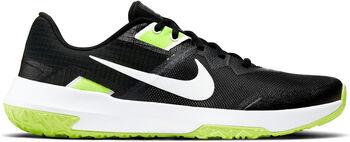 Nike Varsity Compete TR 3 - Træningssko Herrer