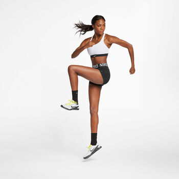 "Nike Pro 3"" Shorts Damer"