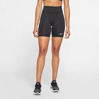 Nike Fast shorts Damer