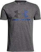 Threadborne Tech T-shirt