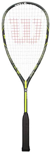 Force Team Squash Racket 1/2 CVR