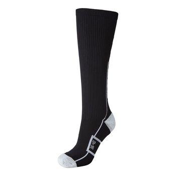 Hummel Tech Indoor Sock High Sort