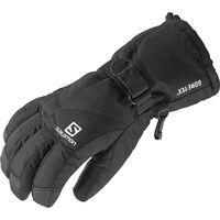 Gloves Odyssey Gtx®