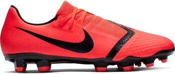 more photos 3de9e 73cf8 Fodboldstøvler | Nike | Herre | Køb Nike fodboldstøvler - INTERSPORT.dk