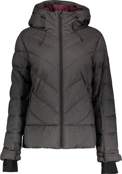 McKINLEY Slope Ski Jacket Damer