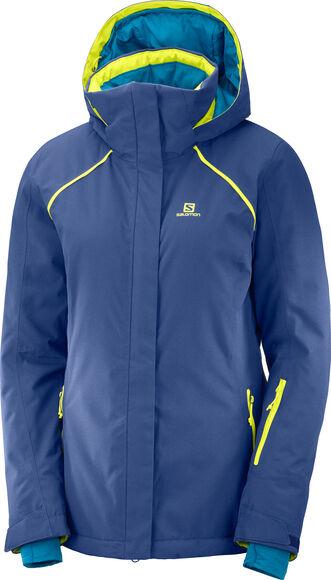 Strike Ski Jacket W