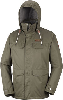 Columbia South Canyon Lined Jacket Herrer