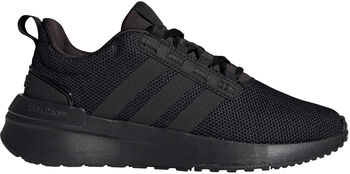 adidas Racer TR21 sneakers