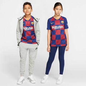 Nike FC Barcelona 2019/20 Hjemmebanetrøje
