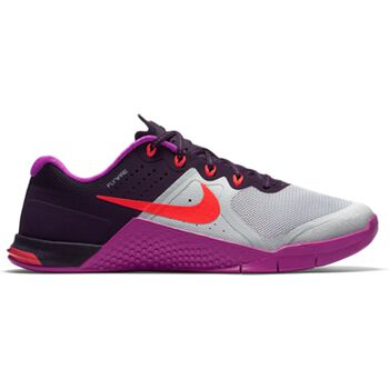 Nike Metcon 2 Damer Lilla