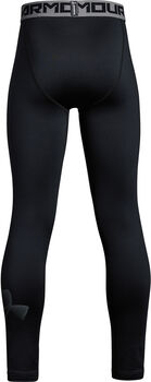 Under Armour Armour CG legging