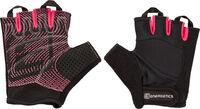 LFG310 Glove