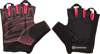 ENERGETICS LFG310 Glove Damer