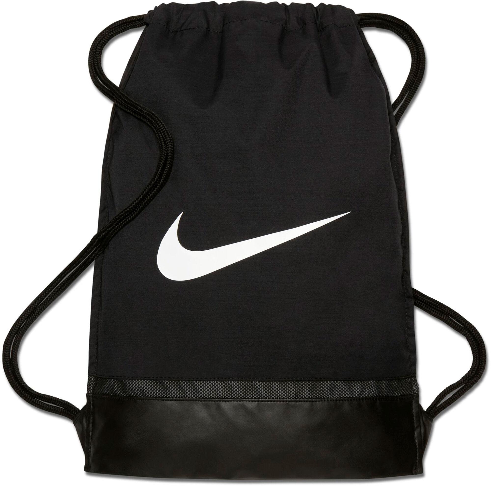 Hvite Nike Air Max Plus Salg Best Pris Nike Casual Sko Gutt