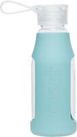Grip Light Bottle 0,4L