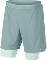 M NK Distance 2IN1 Short 7IN