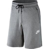 Nike Sportswear Advance 15 Shorts - Mænd