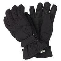 Enier Jrs Gore-Tex Glove