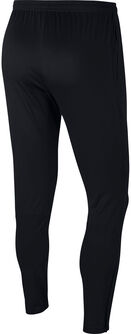 Dry Academy 18 Pant