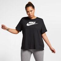Sportswear Essential T-shirt (Plus Size)