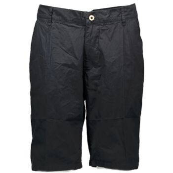 H2O Shorts Chino Herrer Sort