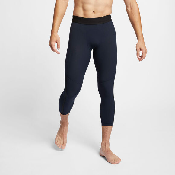 Pro 3/4 Tights Tech Pack