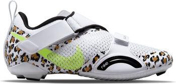 Nike SuperRep cykelsko Damer