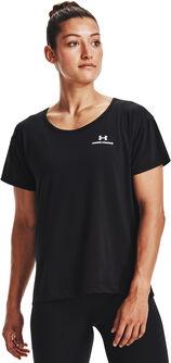Rush Energy Core trænings T-shirt