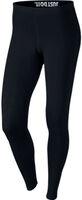Nike Leg-A-See Logo - Kvinder