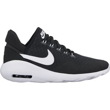 Nike Air Max Sasha Damer