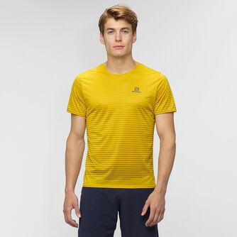 Sense T-shirt