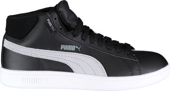 Puma Smash v2 Mid PureTEX Sort