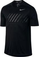 Nike Dry Miler Running Top - Mænd