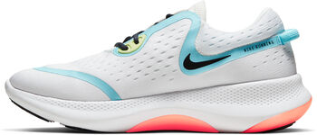 Nike Joyride Dual Run Damer