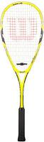 Ripper Team Squash Racket 1/2 CVR