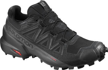 Salomon Speedcross 5 GTX Damer