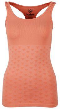 8a8e37df271 T-shirts til kvinder | Find de nyeste t-shirts online - INTERSPORT.dk