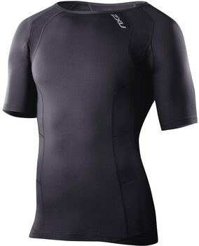 2XU Compression SS Top Herrer