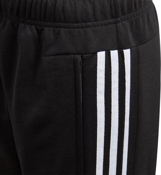 ID Tiro bukser